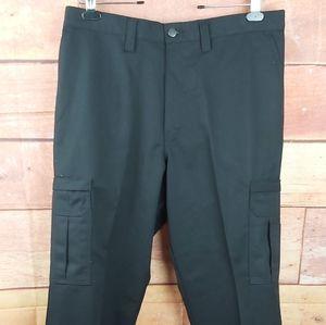 Dickies men's cargo working pants size 36